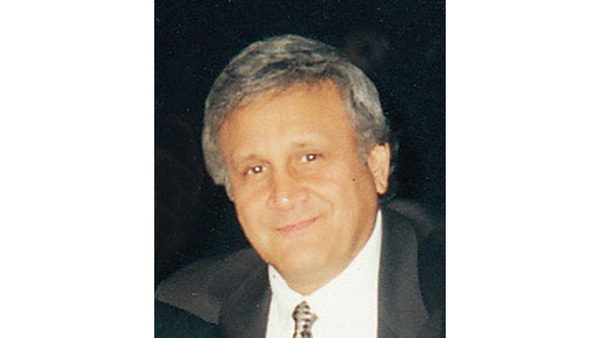 Allyson Is Watching 1997 patrick ungaro obituary - youngstown, oh | rossi brothers